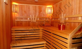 new-year-sauna