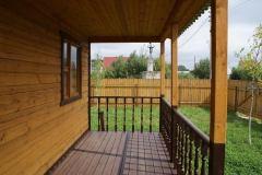 terrasa-k-domy-foto-11